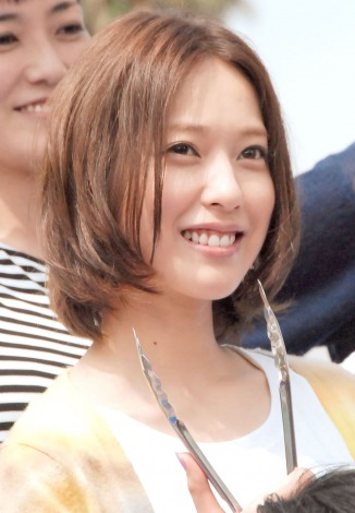 http://contents.oricon.co.jp/upimg/news/20130624/2025934_201306240889626001372057489c.jpg