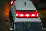 救急車が駆けつけるまで、正しい対処ができますか?