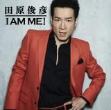 15年ぶりのオリジナルアルバム『I AM ME!』