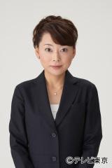 出産をブログで報告したテレ東・末武里佳子アナウンサ—