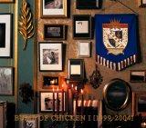 1位=BUMP OF CHICKEN I[1999-2004]