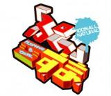 『「ぷっ」すま』ロゴ