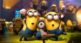 『怪盗グルーのミニオン危機一発』9月21日公開(C)2013 Universal Studios. ALL RIGHTS RESERVED