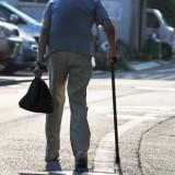 「ひざ痛」は今や推定患者数約2500万人以上ともいわれる、国民病の1つ。
