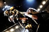 11月公開予定『タイガーマスク』(C)2013「タイガーマスク」製作委員会