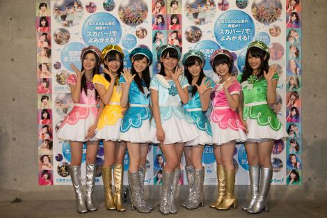 http://contents.oricon.co.jp/upimg/news/20130731/2027153_201307310910109001375273499c.jpg