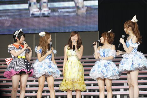 http://contents.oricon.co.jp/upimg/news/20130731/2027159_201307310155919001375273998c.jpg