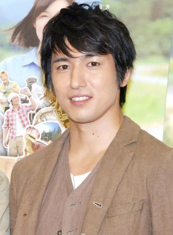 http://contents.oricon.co.jp/upimg/news/20130802/2027224_201308020180961001375426514c.jpg