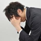 「ストレス」は肌にも悪い影響を与える。
