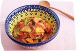 『レンチンなすのトマト煮』など、涼しく簡単に作れるレシピを全19種類公開!
