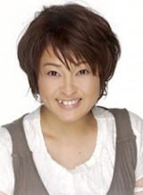 2年前に離婚していた河合美智子