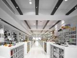 9月下旬、原宿に東京1号店をオープンする雑貨店「ASOKO(アソコ)」(写真は南堀江店)
