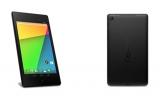 Google Nexusシリーズ新型タブレット端末『Nexus7』