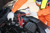 一般道路では【過放電バッテリー】が断トツだった