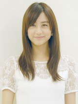 山本美月 (C)ORICON NewS inc.