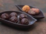 仕事の息抜きに食べたくなるチョコレート。カカオの含有量が多いダークチョコの実力とは?