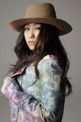 LUHICAの2ndシングルが前田敦子主演のNHKドラマ主題歌に抜てきされた