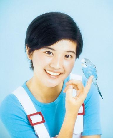 1973年2月に歌手デビューして40周年の桜田淳子が11月に「思い出の地」でファンイベント開催