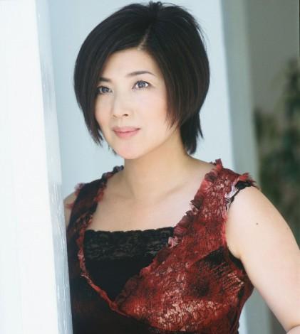 20代以降は女優として活躍の場を広げた桜田淳子