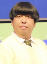 バナナマンの日村勇紀 (C)ORICON NewS inc.