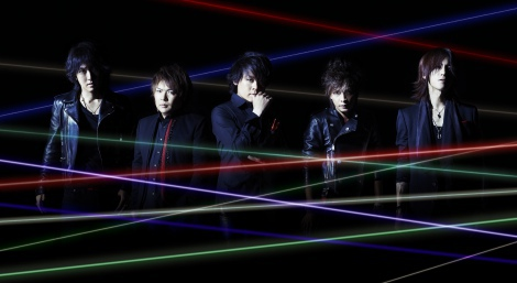 http://contents.oricon.co.jp/upimg/news/20130916/2028713_201309160210182001379271633c.jpg