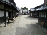 松竹撮影所で「時代劇」を学べる養成スクールが11月より開講