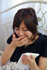 この季節の鼻みずや鼻づまり、くしゃみ、目のかゆみ…もしかして秋花粉によるアレルギー症状かも!?