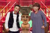 ABC『なるみ・岡村の過ぎるTV』10月6日スタート