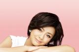 女優の薬師丸ひろ子主演で、熊本・慈恵病院の通称「赤ちゃんポスト」の実話をドラマ化