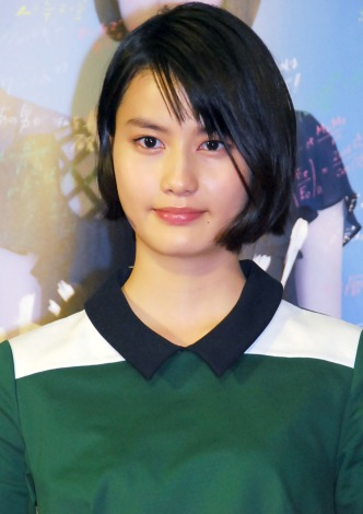 http://contents.oricon.co.jp/upimg/news/20131009/2029518_201310090183581001381310219c.jpg