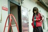 ロシア・ウラジオストクでオールロケを行った前田敦子主演映画『Seventh Code』