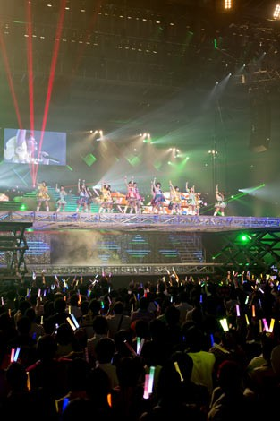 NMB48★4417YouTube動画>9本 ->画像>245枚