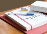 資格試験へ向け、英語の勉強を始めてみては?