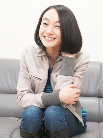 「小野ゆり子」の画像検索結果