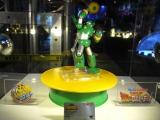 「TAMASHII NATION2013」で披露される『スーパーロボット超合金 カンタムロボ』(C)oricon ME inc.