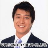 12年ぶりのコントライブを開催する加藤浩次