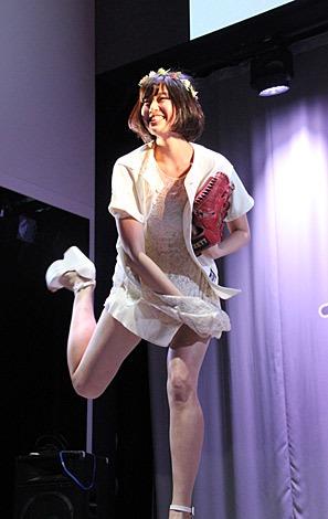 稲村亜美の画像 p1_19