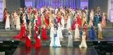 『2013 ミス・インターナショナル世界大会』が6年ぶりに東京開催!(写真は昨年の模様)