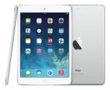 『iPad mini』Retinaディスプレイモデル