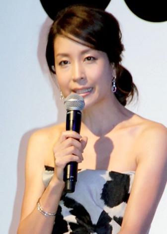 内田恭子の画像 p1_18