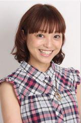 ブログで結婚を発表した声優・金田朋子