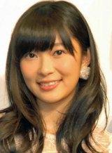 HKT48の紅白落選も、前向きにコメントした指原莉乃 (C)ORICON NewS inc.