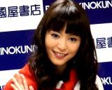 岩佐真悠子 (C)ORICON NewS inc.