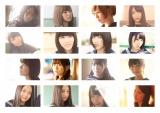 """AKB48が新曲""""鈴懸なんちゃら""""のTSUTAYA購入者特典の握手会を開催"""