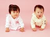 2012年の赤ちゃんの名前ランキングは男の子「悠真(ゆうま)」、女の子「結愛(ゆあ)」に