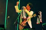 パシフィコ横浜で『福山☆冬の大感謝祭』10daysを開催中の福山雅治が紅白の演出を発表
