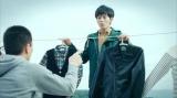 d fashion「メンズ篇」