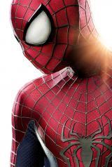 2014年は『アメイジング・スパイダーマン2』など洋画大作が続々公開