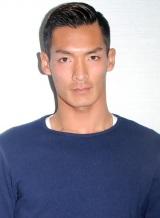 サバイバルレースへの心境を語った槙野智章選手 (C)ORICON NewS inc.