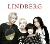 結成25周年の今年、再始動することを発表したLINDBERG